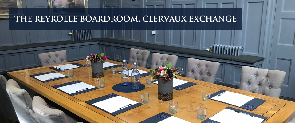 the clervaux exchange mark black adavo